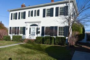Single Family Home SELLER SAVED $4,935: 629 10th Street
