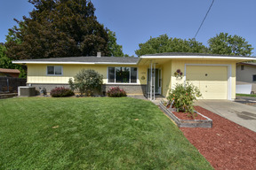 Single Family Home SELLER SAVED $3,385!!: 1233 Cedar Ave