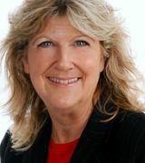 Karin Baldwin