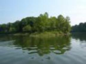Rough River KY Rough River Lakefront For Sale: $120,000