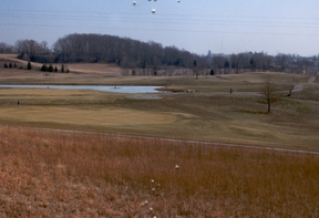 Golf Course Building Lot Farm: 2 Golf Course Road