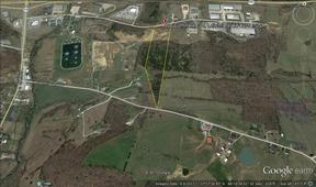 Leitchfield KY Commercial For Sale: $500,000