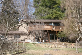 Residential just sold: 3352 Indian Meadow