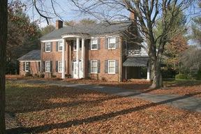 Residential sold in march: 491 Floyd Hwy N