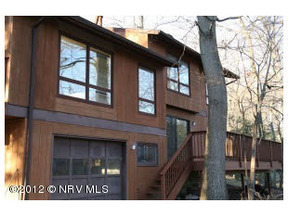 Extra Listings Sold: 2813 Tall Oaks Dr