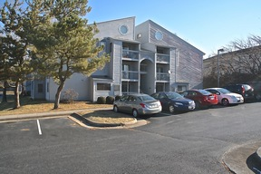 Residential Sold: 509 Sunridge #M