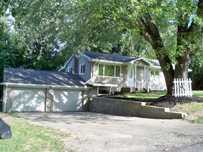 Residential Sold  RC259: 56 Delia Dr