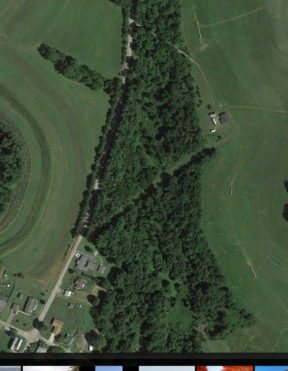 Lots and Land For Sale (RB): 4762 County Road 10