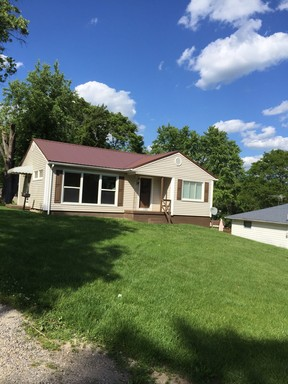 Single Family Home For Sale (JW-787): 233 Maplewood Drive