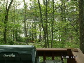 Lake Property  For Sale (JRM-1104): 32290 Richey Lane
