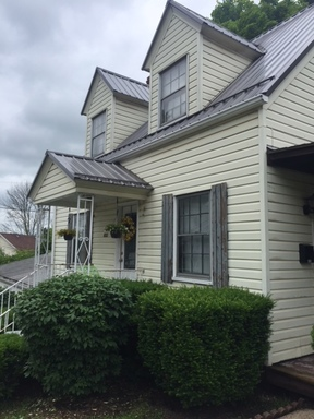 Single Family Home REDUCED --(JW-789): 433 Grant Street