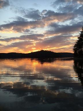 Lake Property SOLD (A-930): 33640 Hidden Ledges