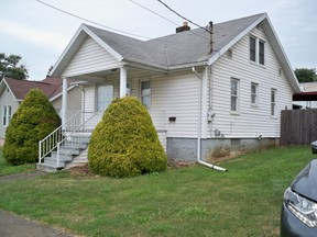 Residential Sold   RC297: 301 W Warren St