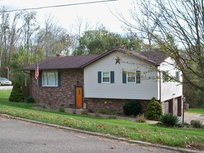 Single Family Home Sold  RC308: 102 Burton Dr