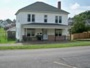 Single Family Home Sold  RC301: 510 Lower Lincoln