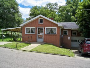 Multi use property For Sale  NEW   RC314: 232 Jamison Ave