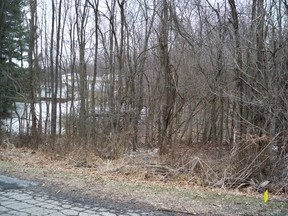 Lots and Land For Sale  NEW  RC315: Cherry Hill Rd