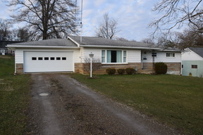 Single Family Home SOLD: 253 Maplewood Dr.