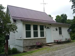 Freeport OH Single Family Home For Sale (A-948): $89,000