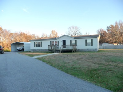 Pic page southern il real estate for sale marion il for Southern illinois home builders