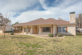 Single Family Home For Sale: 3754 Trail Lake Drive