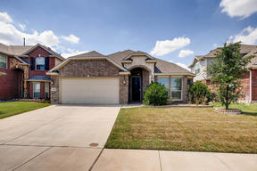 Fort Worth TX Single Family Home Sale Pending: $265,000