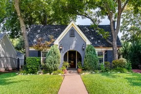 Fort Worth TX Single Family Home SOLD!: $410,000 SOLD!