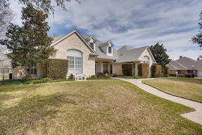 Single Family Home For Sale: 11432 Northpointe Court