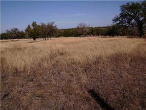 Land/Acreage SOLD!: 8611 Lipan Hwy.