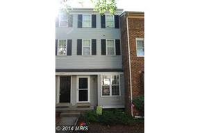 Residential Sold: 4237 SAUTERNE CT, , VA