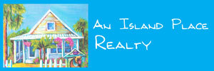 An Island Place Realty