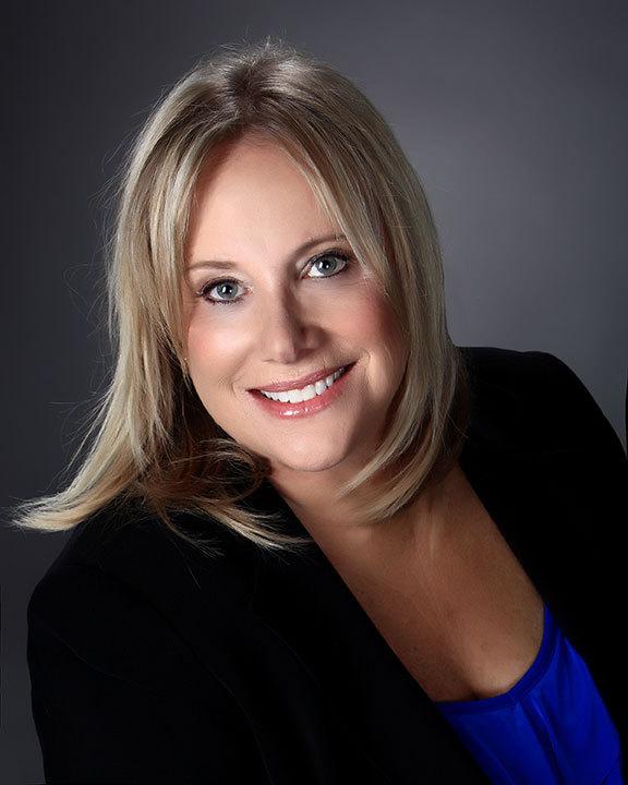 Lori Klass
