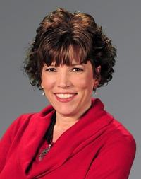 Cathee Gipson