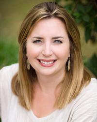 Diana  Goodson