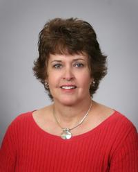 Kathi Nelson