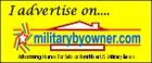 militarybyowner.com