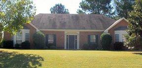 Lease/Rentals : 1250 Cross Creek Road