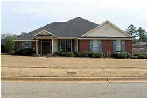 Residential : 1280 Cross Creek