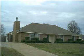 Residential : 1817 E Autumn Ct