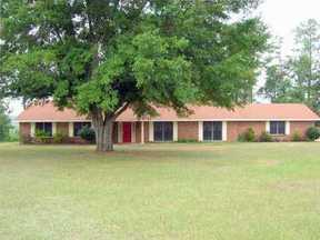 Residential : 1429 County Rd. 57