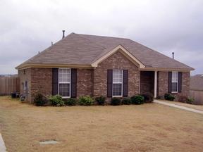 Lease/Rentals : 644 Little Farm Rd