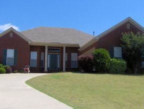 Lease/Rentals : 1004 Thistle Rd.