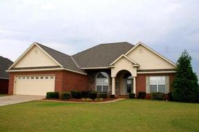 Residential : 115 Ashton Oak Ct.