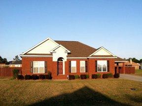 Residential : 2034 Cedar Ridge Loop