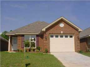 Lease/Rentals : 59 Turtle Drive
