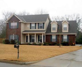 Lease/Rentals : 107 Auburn Rd