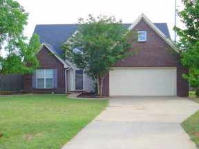 Lease/Rentals : 105 Timbermill