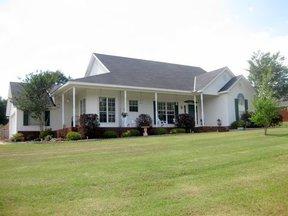 Lease/Rentals : 566 Richfield Rd.