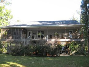 Residential : 980 Red Eagle Dr.