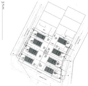 Kearny NJ Lots and Land For Sale: $1,290,000
